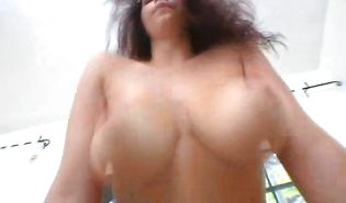 Magical Gianna Michaels gets intensely penetrated and she likes it